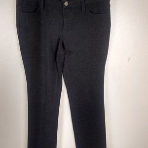 Ann Taylor pants  Bottoms Trousers fg12